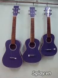 Nhận gắn EQ, Pickup, Equalizer, đàn guitar thùng giá rẻ HÓC MÔN - 6