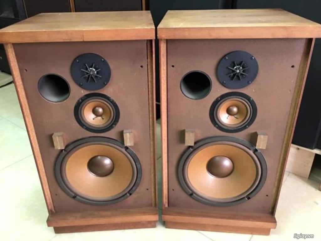 Phú nhuận audio - 212 phan đăng lưu  - hàng đẹp mới về - 0938454344 hưng - 4