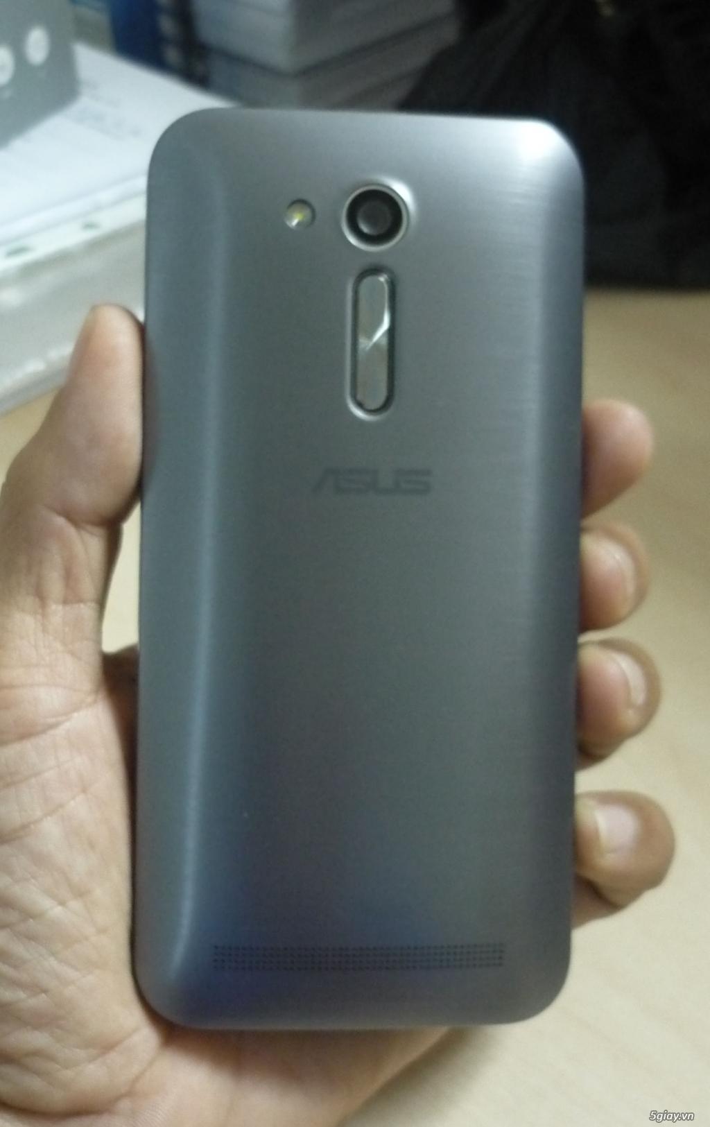 Asus Zenfone Go ZB452KG (mới 100%, bảo hành 8 tháng chính hãng) - 2