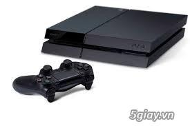Chuyên Sửa chữa và cung cấp linh phụ kiện cho máy Game SONY PlayStation chính hãng