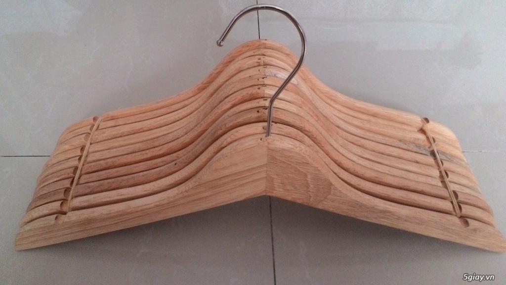 móc áo gỗ Móc áo gỗ   sỉ , sơn theo yêu cầu , làm mẫu mã theo đơn đặt hàng  móc áo gỗ