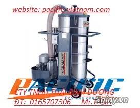 Cty chuyên cung cấp các dòng máy vệ sinh công nghiệp - 10