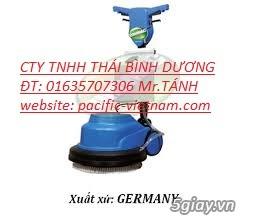 Cty chuyên cung cấp các dòng máy vệ sinh công nghiệp - 8