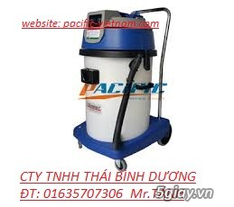 Cty chuyên cung cấp các dòng máy vệ sinh công nghiệp - 18