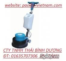Cty chuyên cung cấp các dòng máy vệ sinh công nghiệp - 4