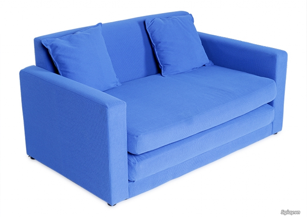 Index living sofa bed mjob blog for Sofa bed thailand