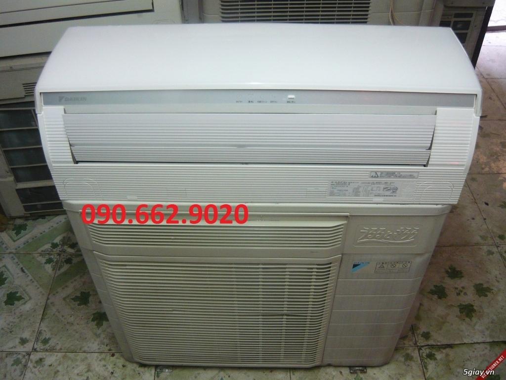 Máy lạnh nội địa hàng VIP  giá rẻ. Bảo hành 4 năm - 17