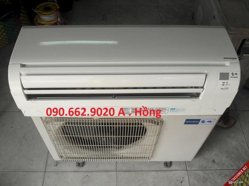 Máy lạnh toshiba inverter giảm 30%  BH 2 năm - 20