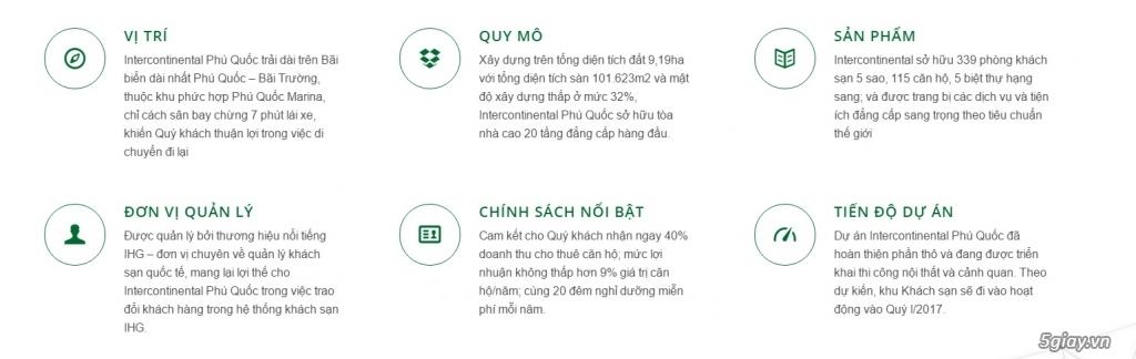 Voucher giảm 50 Triệu khi mua tất cả các dự án của BIM GROUP - 6