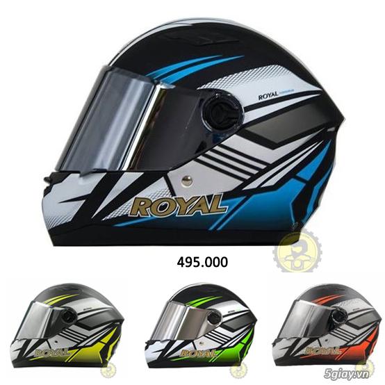 Chợ bảo hộ - bán đồ đi phượt - dụng cụ bảo hộ moto xe máy - 23