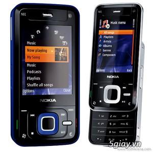 Trùm điện thoại Cổ - Độc - Rẻ - 29