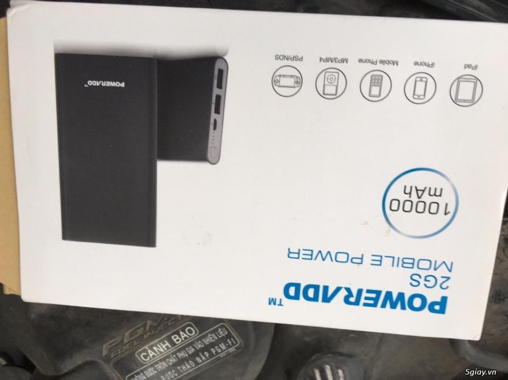 Modem Wifi 3G/4G LTE Netgear Aircard 785s 150Mbps Hỗ Trợ 15 Thiết Bị - 3