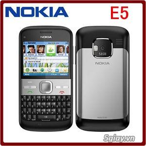 Nokia CỔ - ĐỘC LẠ - RẺ trên Toàn Quốc - 16