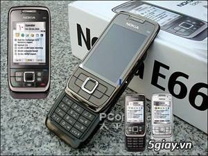 chuyên cung cấp điện thoại cỏ cổ Nokia, samsung... - 8