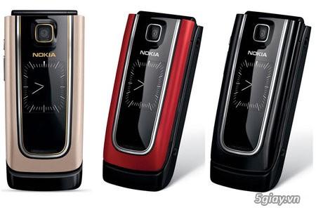 chuyên cung cấp điện thoại cỏ cổ Nokia, samsung... - 45