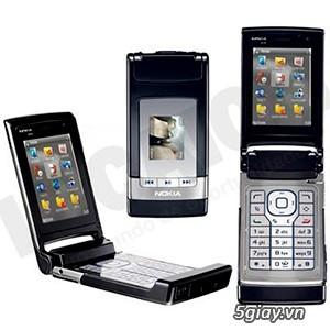 chuyên cung cấp điện thoại cỏ cổ Nokia, samsung... - 22