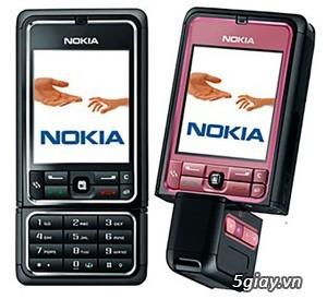 chuyên cung cấp điện thoại cỏ cổ Nokia, samsung... - 23