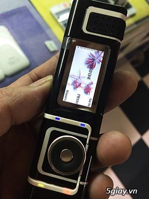 Nokia CỔ - ĐỘC LẠ - RẺ trên Toàn Quốc - 36