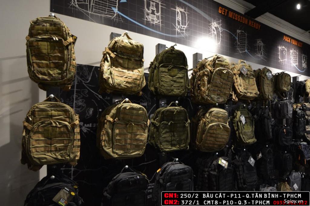 Chợ bảo hộ - bán đồ đi phượt - dụng cụ bảo hộ moto xe máy - 38