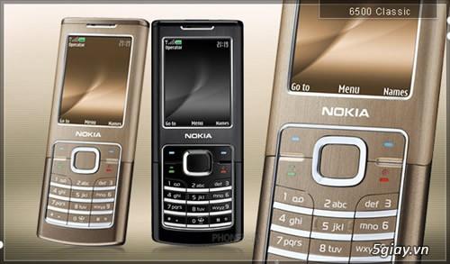 chuyên cung cấp điện thoại cỏ cổ Nokia, samsung... - 40
