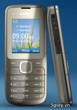 chuyên cung cấp điện thoại cỏ cổ Nokia, samsung... - 25
