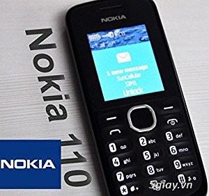 chuyên cung cấp điện thoại cỏ cổ Nokia, samsung... - 20