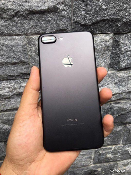 >Trung Sơn Mobile< SKY LG SAMSUNG iPHONE Giá Rẻ Tại Sài Gòn, Nhập Trực Tiếp Hàn Quốc - 9