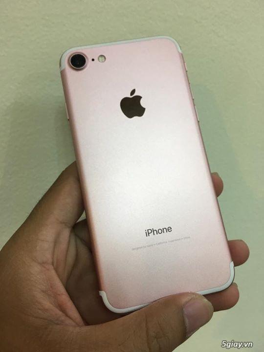 >Trung Sơn Mobile< SKY LG SAMSUNG iPHONE Giá Rẻ Tại Sài Gòn, Nhập Trực Tiếp Hàn Quốc - 13