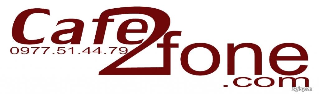 Cafe2fone.com => <a href=