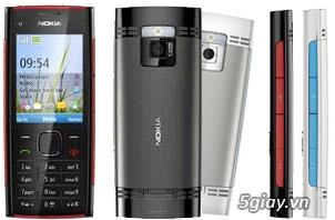 chuyên cung cấp điện thoại cỏ cổ Nokia, samsung... - 26