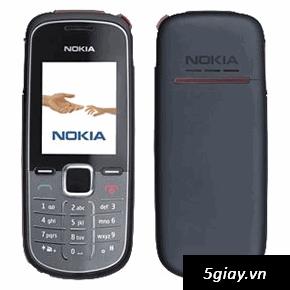 chuyên cung cấp điện thoại cỏ cổ Nokia, samsung... - 6