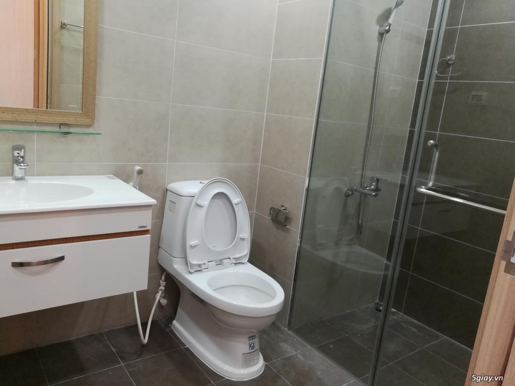 [Chính chủ] Cho thuê căn hộ cao cấp The Prince Residence 1 phòng ngủ - 4