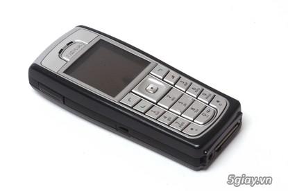 chuyên cung cấp điện thoại cỏ cổ Nokia, samsung... - 15