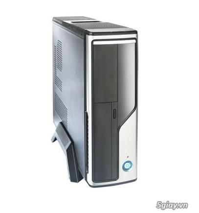 THẾ GIỚI CHIP...chuyên giá sỉ linh kiện PC-LAPTOP giá vip - 1