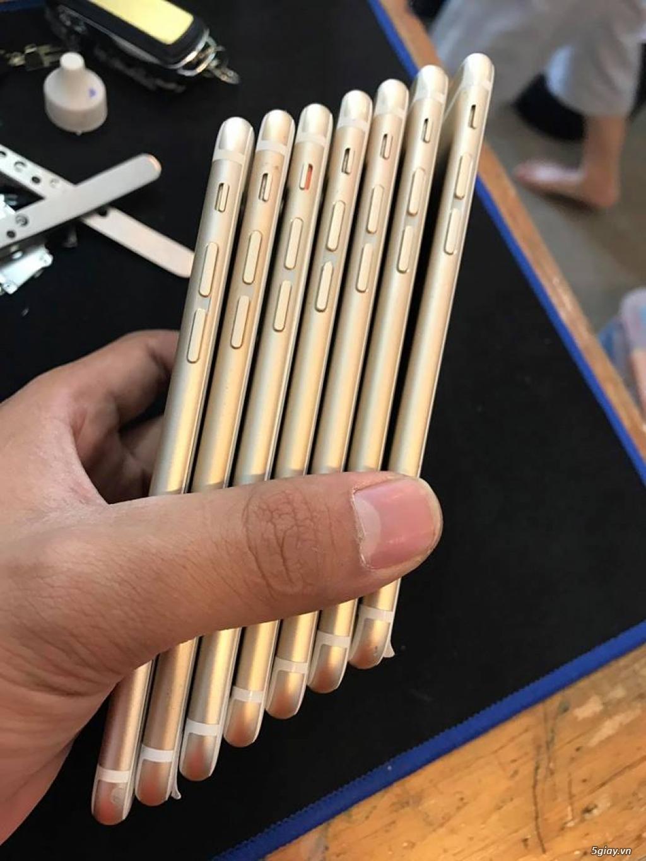 Iphone 5s Quốc tế 5s lock 6 quốc tế 6 lock - 1