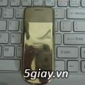 Bán Nokia 8800 Anakin, Sirocco, 6700 Uy tín, Máy Zin đẹp, Giá Chuẩn. - 8