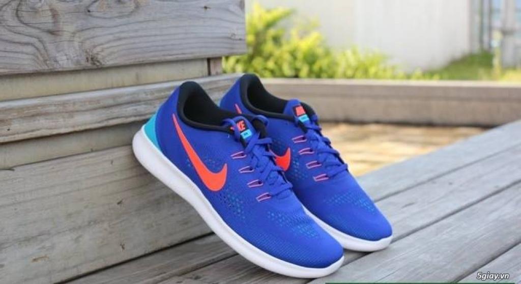 Rất nhiều giày Nike hàng real new 100% fullbox giá cực rẻ - 12