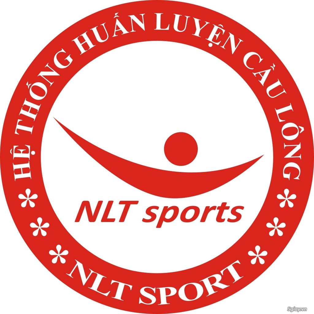 (NLTsports) Dạy Cầu lông tại Quận Gò Vấp