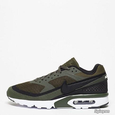 Rất nhiều giày Nike hàng real new 100% fullbox giá cực rẻ - 4