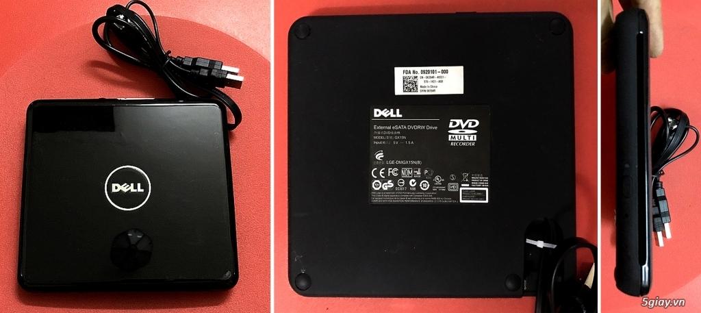 LCD, HDD Sata & Ata, Ram, Adaptor, Linh kiện, Laptop, Card Wifi...update thường - 7