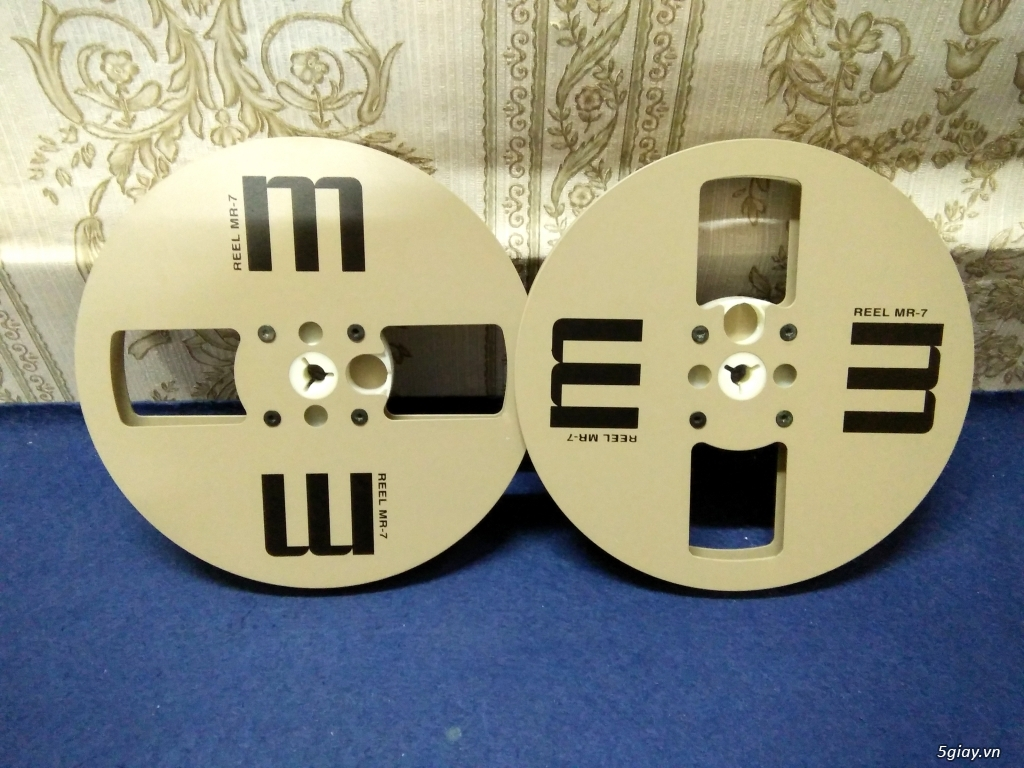 Cần bán bộ Âm thanh nghe nhạc cực hay - 16