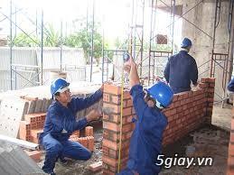 chứng chỉ bồi dưỡng nghiệp vụ thợ nề tại bmt đăklăk - 1