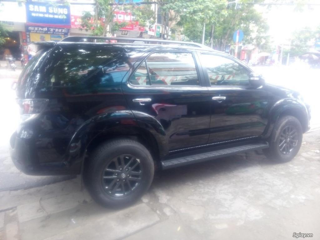 Cho thuê xe tự lái & có lái giá rẻ Khuyễn Mãi thuê Altis chỉ 600k/ngày