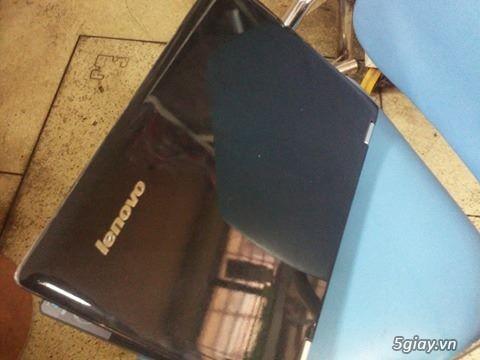 Lenovo Yoga 500 Core i3 5020U Ram 4 HDD 500 màn hình FHD 14 - 1