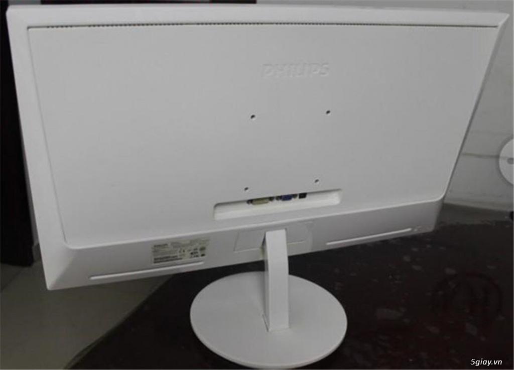 """Màn hình LCD Asus LG SamSung Philips AOC 27"""" Full-HD AH-IPS, PLS, Curved Cong, 4K UltraHD giá rẻ.. H - 13"""