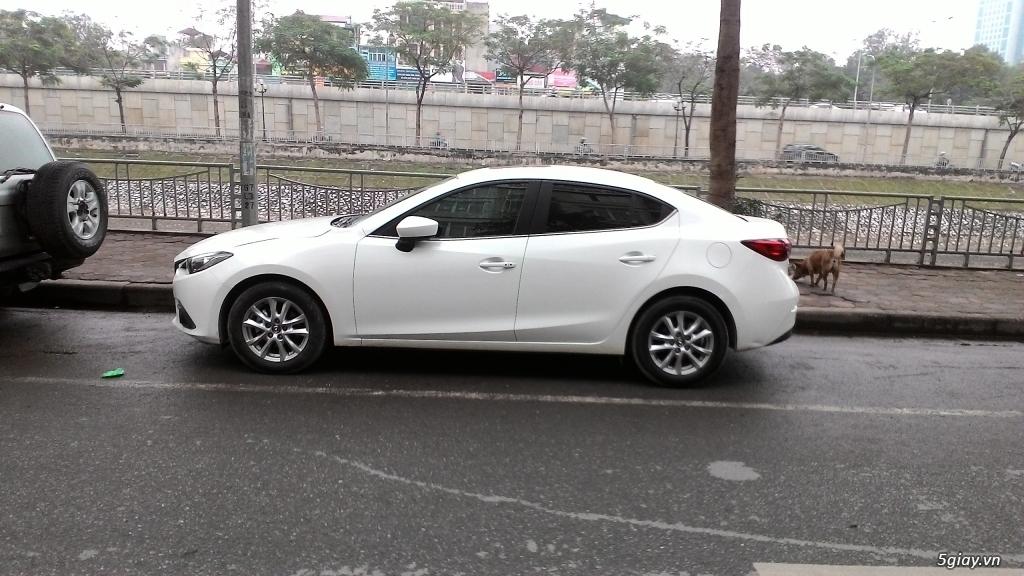 Cho thuê xe tự lái & có lái giá rẻ Khuyễn Mãi thuê Altis chỉ 600k/ngày - 2
