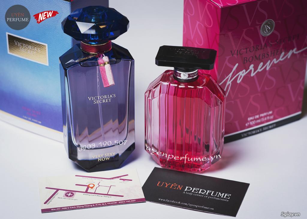 Uyên Perfume - Nước Hoa Authentic, Cam Kết Chất Lượng Sản Phẩm Chính Hiệu 100% ! - 30