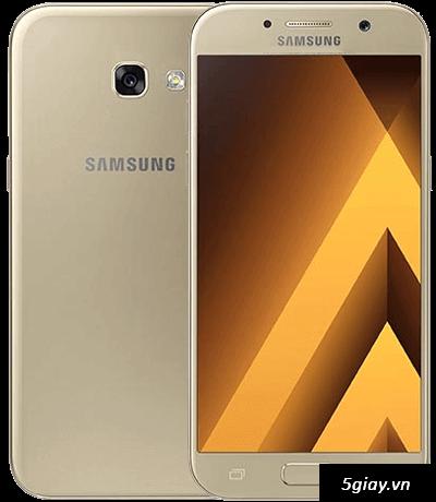 Tổng hợp SAMSUNG Galaxy A3,5,7,9,J5,7 Prime(2015/16/17) S6,S6E S7,S7Edge,S8,S8 Plus.Note4,5.Mới 100%