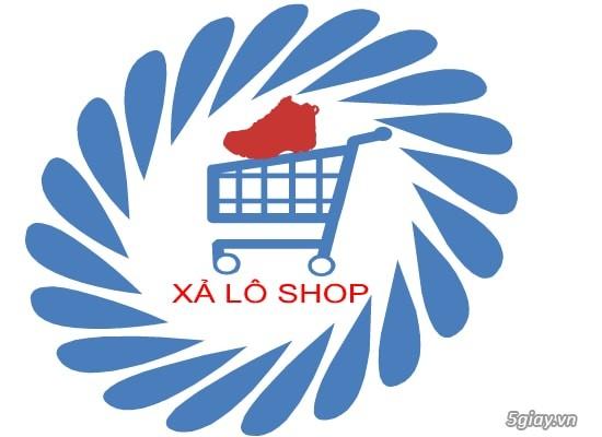 XẢ LÔ SHOP- Chuyên bán giày Nam NEXT,BEN SHERMAN,CAT hàng VNXK..