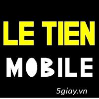 LÊ TIẾN MOBILE> S8 Hàn New 15t6|S7 Hàn 6t8|S6edge hàn 5t9-->A5 2t6, A7 3t3, A8 3t9, note 4 4t3.....